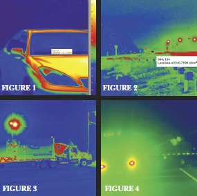 S-E-A Pens Article on New Forensic Technologies