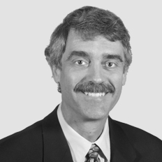 randy bills_nws.jpg